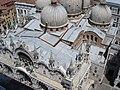 Venice (30344007).jpg