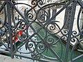 Venice servitiu 122.jpg