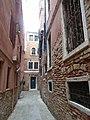 Venice servitiu 131.jpg