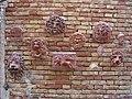 Venise CIMG4701.jpg