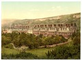Ventnor, Cottage Hospital, Isle of Wight, England-LCCN2002708265.tif
