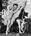 Venus y Adonis - Peter Paul Rubens.jpg