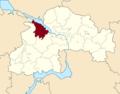 Verhnyodniprovskyi-Raion.png