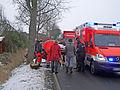 Verkehrsunfall L261 03.JPG