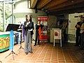 Verleihung der EGHN-Plakette an den Zoo Wuppertal 107.jpg