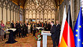 Verleihung des Offizierskreuz des Verdienstordens der Republik Polen an Norbert Burger-3439.jpg