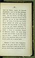 Vermischte Schriften 121.jpg