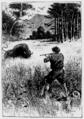Verne - César Cascabel, 1890, figure page 0086.png