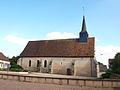 Vernoy-FR-89-église-04.jpg