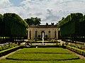 Versailles Théâtre de la Reine 2.jpg