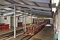 Versorgungsheimbahn lainz ladehalle 2011-11-27.jpg