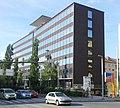 Verwaltungsgebäude der Pensionsversicherungsanstalt 2011-07-16 17.47.40.jpg