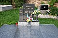 Veselí-evangelický-hřbitov-komplet2019-101.jpg