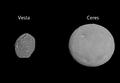 Vesta Ceres.png