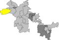 Vestenbergsgreuth im Landkreis Erlangen-Höchstadt.png