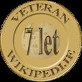 Veteran 7.png