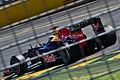 Vettel 2012 Australian Grand Prix.jpg