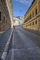 Via Della Dataria, Roma, Italia - 6 Novembre, 2010 - panoramio.jpg