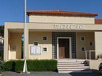Vibrac17 mairie.JPG