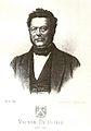 Victor-derode (cropped).jpg