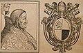 Victor III. face coat.jpg