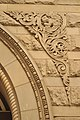 Victoria, BC - Carnegie Library detail 02 (20537623011).jpg