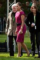 Victoria, Crown Princess of Sweden (4929074305).jpg