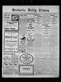 Victoria Daily Times (1900-09-07) (IA victoriadailytimes19000907).pdf