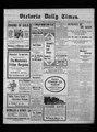 Victoria Daily Times (1900-11-30) (IA victoriadailytimes19001130).pdf
