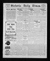 Victoria Daily Times (1905-08-24) (IA victoriadailytimes19050824).pdf