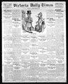 Victoria Daily Times (1909-01-18) (IA victoriadailytimes19090118).pdf