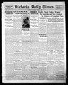 Victoria Daily Times (1914-03-13) (IA victoriadailytimes19140313).pdf