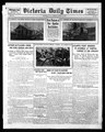 Victoria Daily Times (1914-04-14) (IA victoriadailytimes19140414).pdf