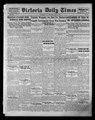 Victoria Daily Times (1914-05-07) (IA victoriadailytimes19140507).pdf