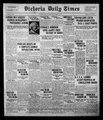Victoria Daily Times (1923-10-10) (IA victoriadailytimes19231010).pdf
