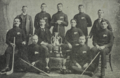 Victoria Hockey Club, Winnipeg, 1899.png