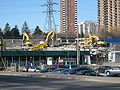 Victoria Park demolition.JPG