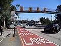 Victoria Rd footbridge.JPG