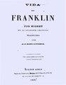 Vida de Franklin. Traducida por Juan Maria Gutierrez - Francois A. M. Mignet.pdf