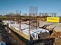 Vidovská estakáda - výstavba 09.jpg
