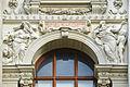 Vienna-Naturhistorisches Museum-PLATON.jpg