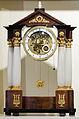 Vienna - Vintage Table or Mantel Clock - 0578.jpg