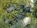 Vier Heinzelmännchen, Berlin-Alt-Treptow, 466-572.jpg