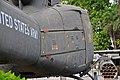 "Vietnam-0353 - UH-1 Iroquois ""Huey"" (3337007910).jpg"