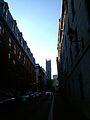 Vieux Montréal (13640669144).jpg