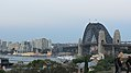 View from Observatory Hill, Sydney (483413) (9443070588).jpg