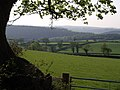 View from Raddon Brake - geograph.org.uk - 421368.jpg