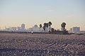 View from Seal Beach 1.jpg