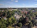 View from Space Tower at the Minnesota State Fair 02.jpg