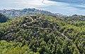 View from Tajno Brdo to Gručalica, Herceg Novi, Montenegro 13.jpg